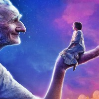 bfg-movie-wallpaper-1280x720