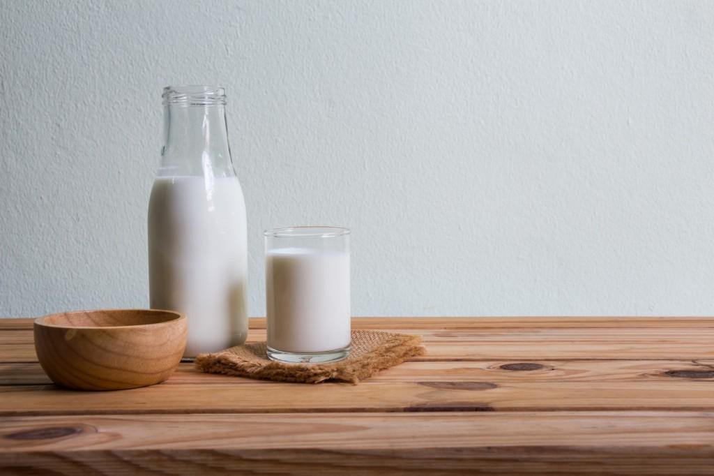soorten melk voor peuters en kleuters? Koemelk of groeimelk?