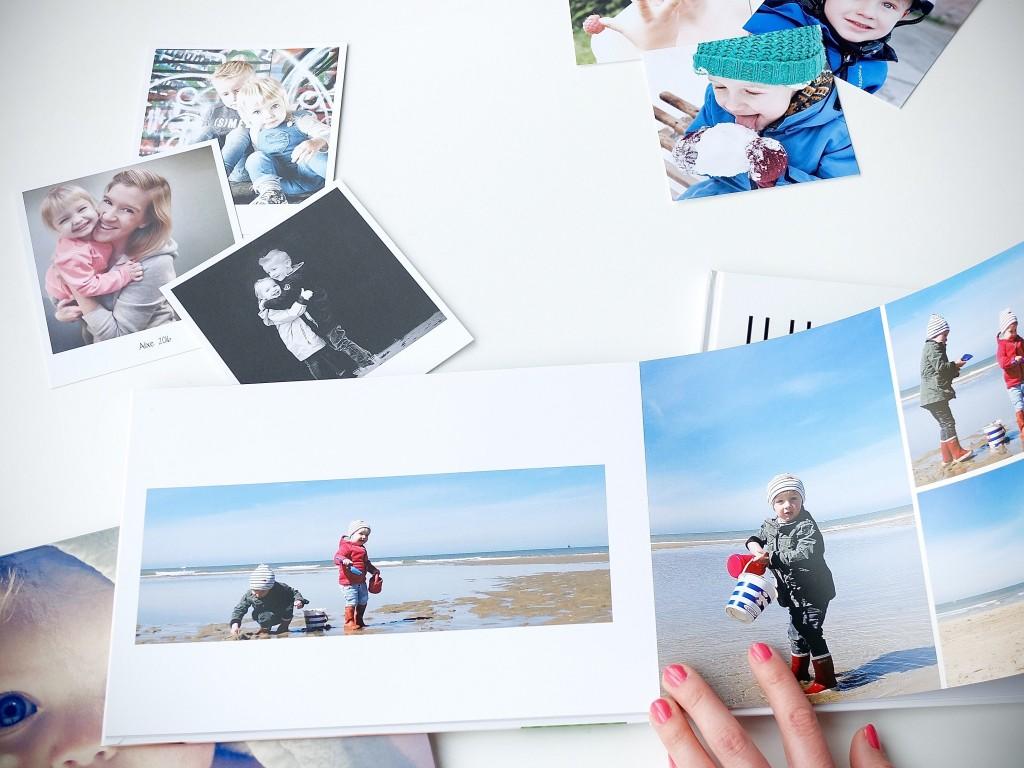 ervaring fotoboeken smartphoto