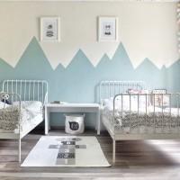 slaapkamer delen Archieven - Ester Depret
