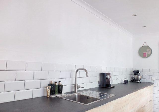 askersund ikea keuken, renovatie