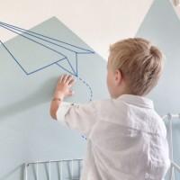 Kipod Toys - Grafitape