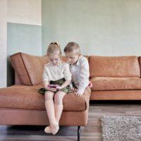 Review: onze ervaring met Kidicom Max gsm voor kinderen