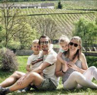 vakantie met kinderen in Saarburg / Warsberg