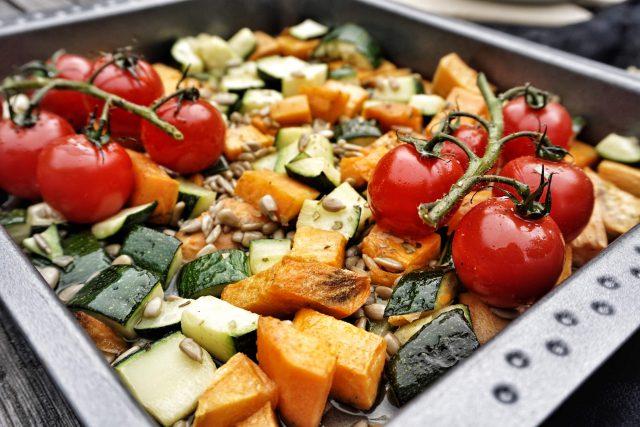 parelcouscous recept met feta en zoete aardappel