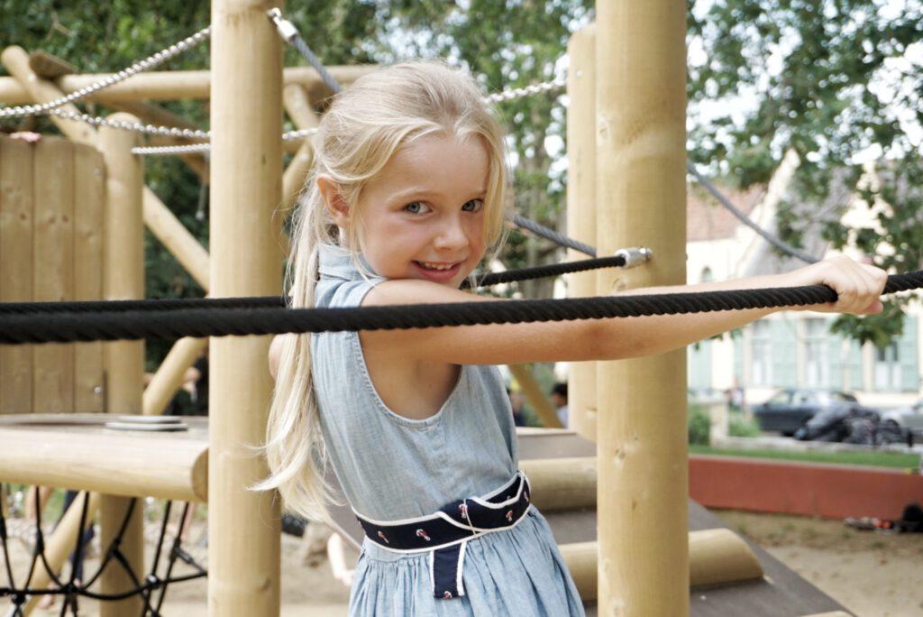 Brugge met kinderen bezoeken. kindvriendelijke adresjes