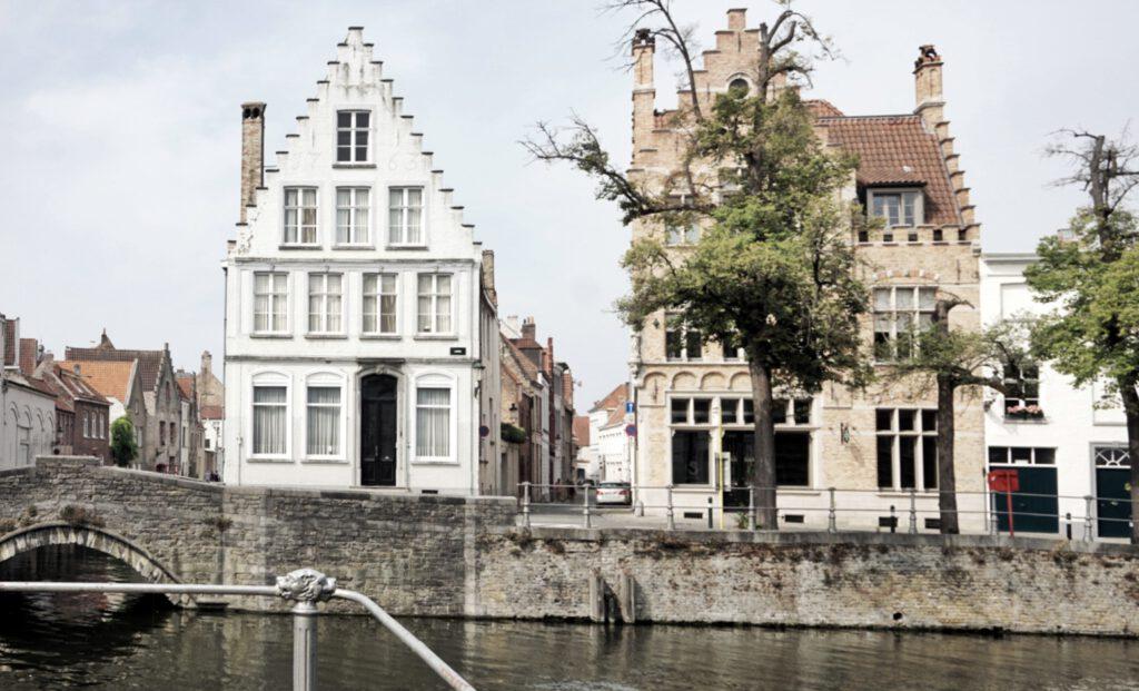 To do's in Brugge met kinderen